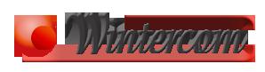 Wintercom